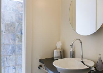 photo of Maison Mango bath